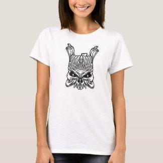 Der T - Shirt NC-Frauen
