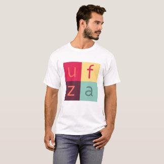 Der T - Shirt Uffizi KUNST Männer