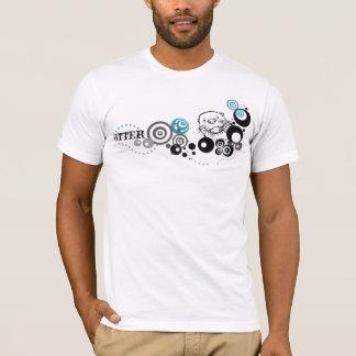 Der Tierreich: Otter T-Shirt