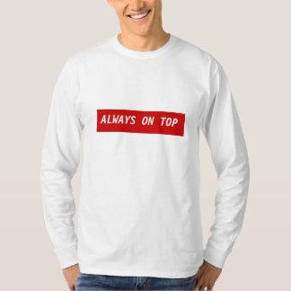 Der Top 5 Pullover