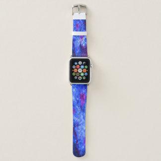 Der Traum des Liebhabers Apple Watch Armband