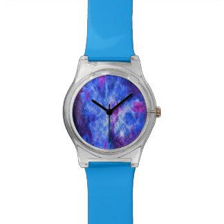 Der Traum des Liebhabers Armbanduhr