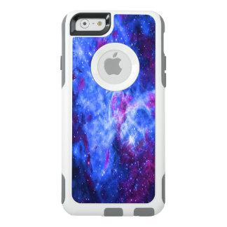 Der Traum des Liebhabers OtterBox iPhone 6/6s Hülle