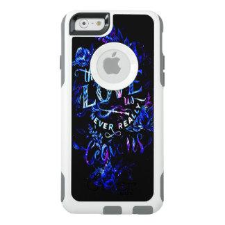 Der Traum des Liebhabers von den diese Liebe wir OtterBox iPhone 6/6s Hülle