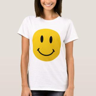 Der ursprüngliche Smiley T-Shirt