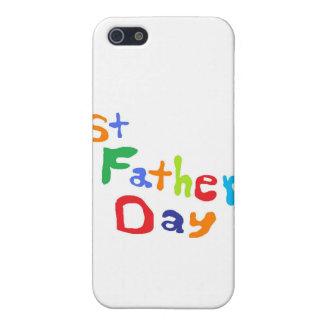 Der Vatertag Hülle Fürs iPhone 5