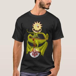 Der Vogel von Hermes T-Shirt