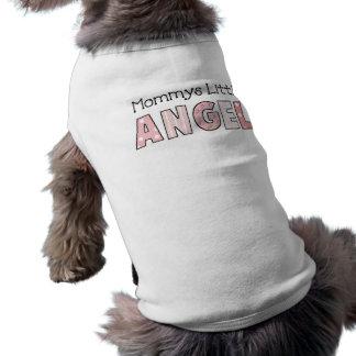 Der wenige Engel 3 der HundeT - Top