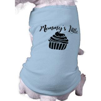 Der wenige kleine Kuchen der Mama Shirt