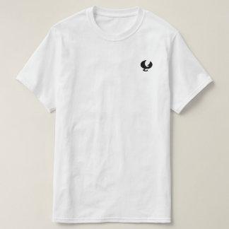Der wilde Falke T-Shirt