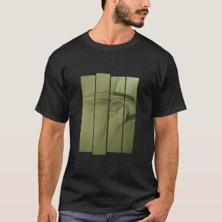 Der Zauberer 1.0 T-Shirt