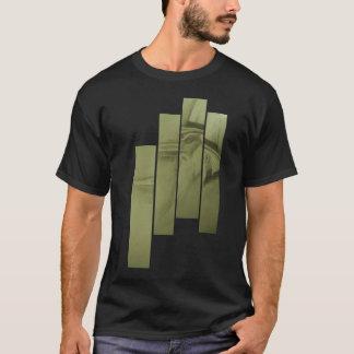 Der Zauberer 1.1 T-Shirt
