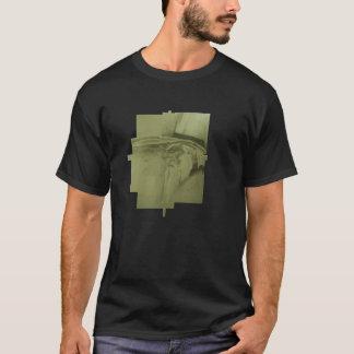 Der Zauberer 1.3 T-Shirt