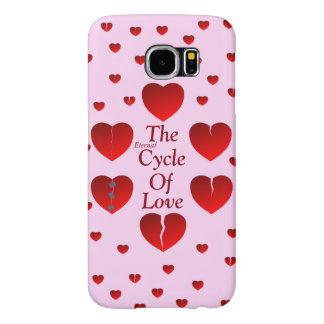 Der Zyklus der Liebe