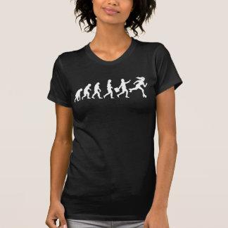DERBY Evolution-w T-Shirt