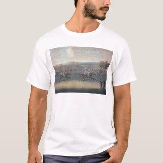 Derby-Lotterie, 1791/2 T-Shirt