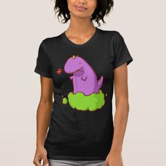 Derek der Dino T-Shirt