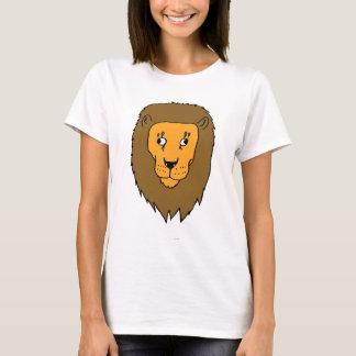 Derpy Löwe T-Shirt