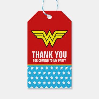 Des DC-Comic-| alles Gute zum Geburtstag Geschenkanhänger