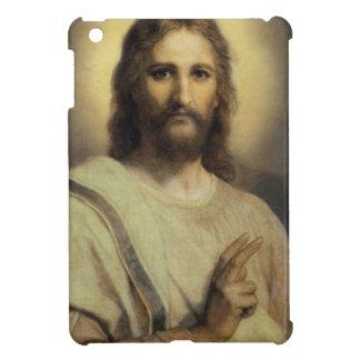 Des image Lords - des Heinrich Hofmann iPad Mini Hülle