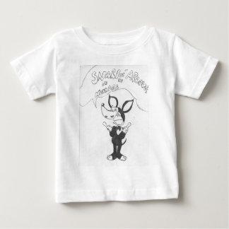 Des Knäuels genehmigt Hemden