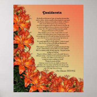 Gedichte über das kennenlernen