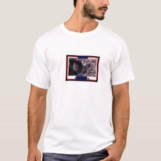 Designer der in London T-Shirt