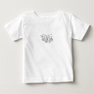 Designer Shirt Wander Serie