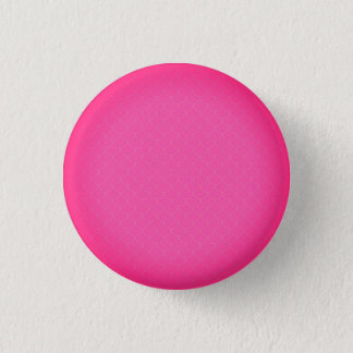 Designerknopf: Rosa recoleta Ausgabe Runder Button 2,5 Cm