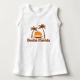 Destin Florida Kleid