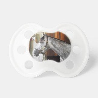 Destin - Pferdehafen Schnuller