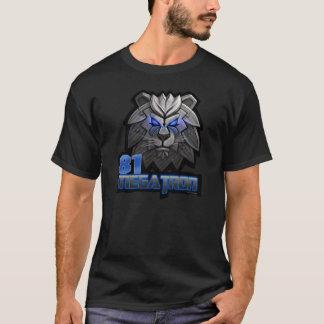 Detroit Mega- T-Shirt