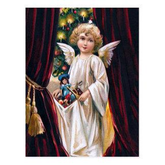 Deutsch-Christus-Kind Postkarten