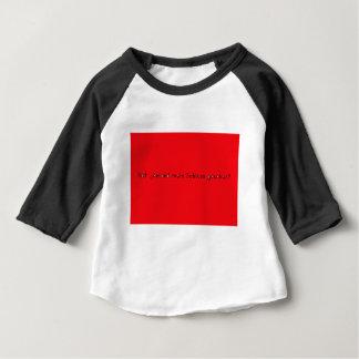 Deutsch - Schloss Baby T-shirt