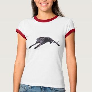 Deutsche Dogge T-Shirt