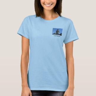 Deutscher Dom - I Liebe Berlin! T-Shirt