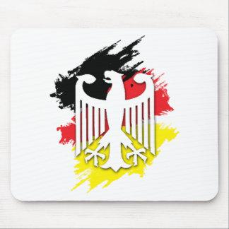 Deutscher Eagle Mousepad