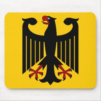 Deutscher Eagle Mousepads