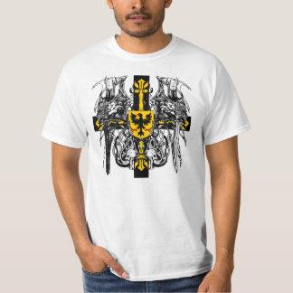 Deutscher Orden Shirt Nr. 0120032014