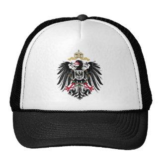 Deutscher Reichsadler Trucker Mützen