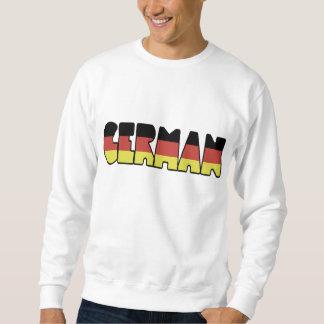 DEUTSCHER T - Shirt