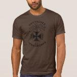 Deutsches Afrikakorps DAK T-Shirt