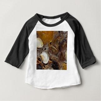 Deutsches Fruchtbrot Baby T-shirt