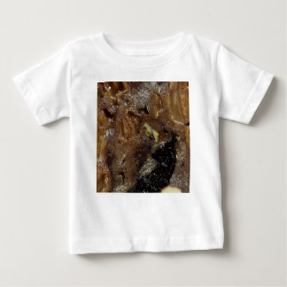 Deutsches Fruchtbrot Baby T-shirt