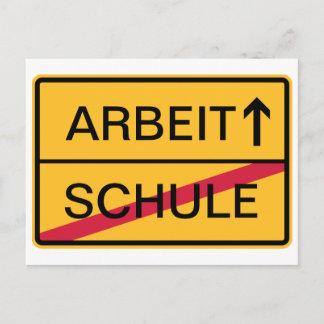 deutsches_ortsschild_ortsausfahrt_postkarte-rfc95f6cf78294adca08b710e78117e20_ucbjp_324.jpg?bg=0xffffff