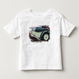 Deutschland, Bayern-Bayern, München. Kleinkind T-shirt