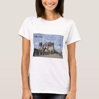 Deutschland Berlin (St.K) T-Shirt