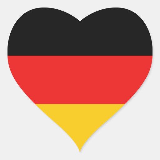Достопримечательности и интересные города Германии