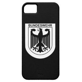 Deutschland Hülle Fürs iPhone 5
