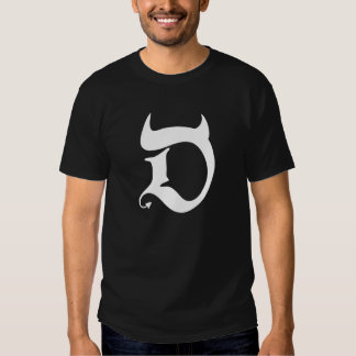 Devil Shirts